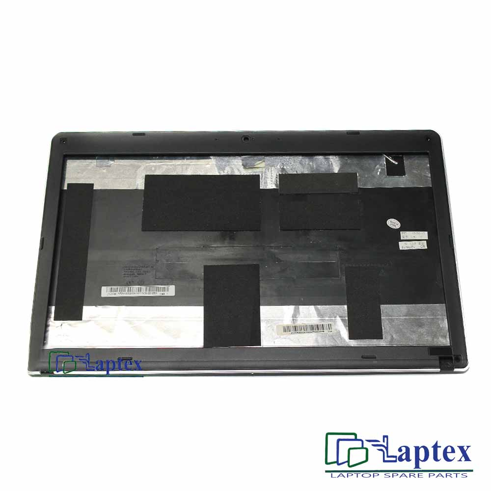 Screen Panel For Lenovo Thinkpad E530