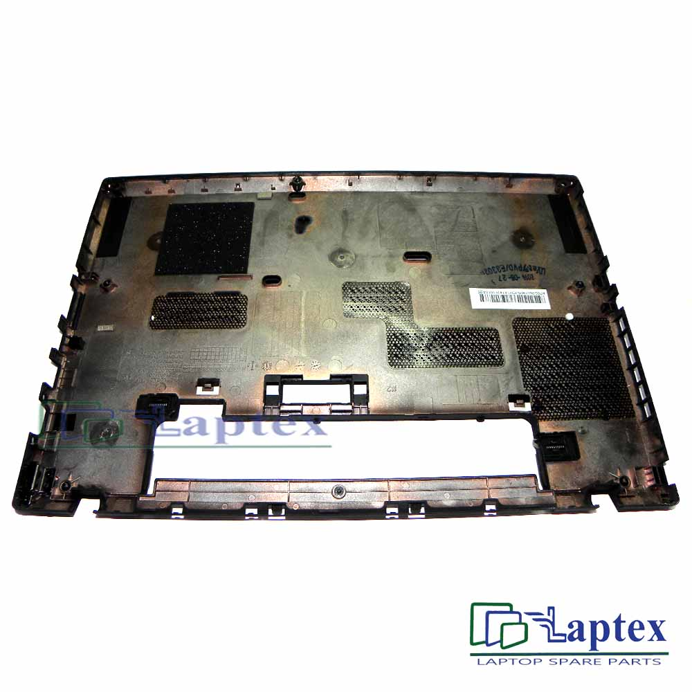 Lenovo ThinkPad T450 Bottom Base Cover