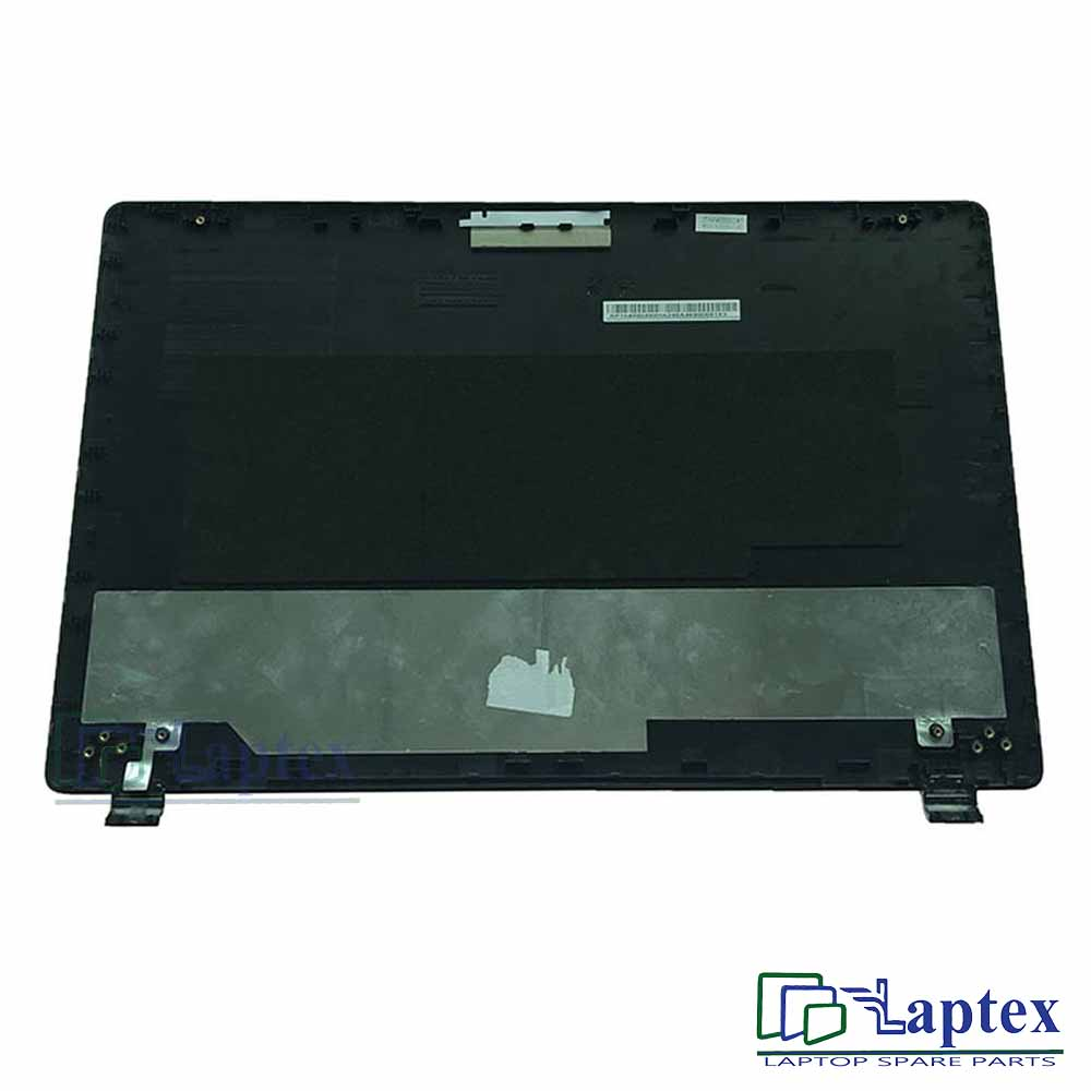 Laptop Top Cover For Acer Aspire E15 E5-571G