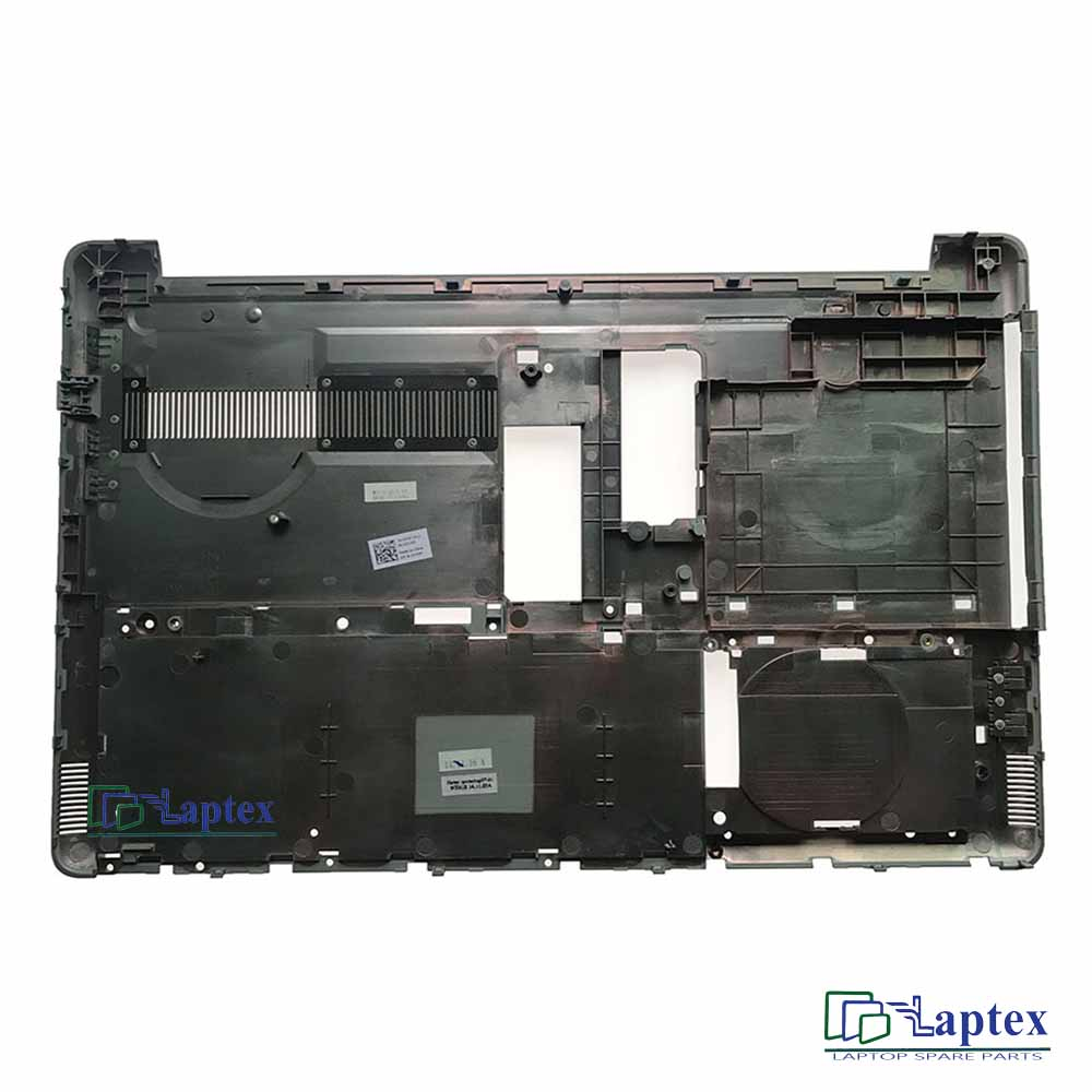 Base Cover For Dell Inspiron 7737