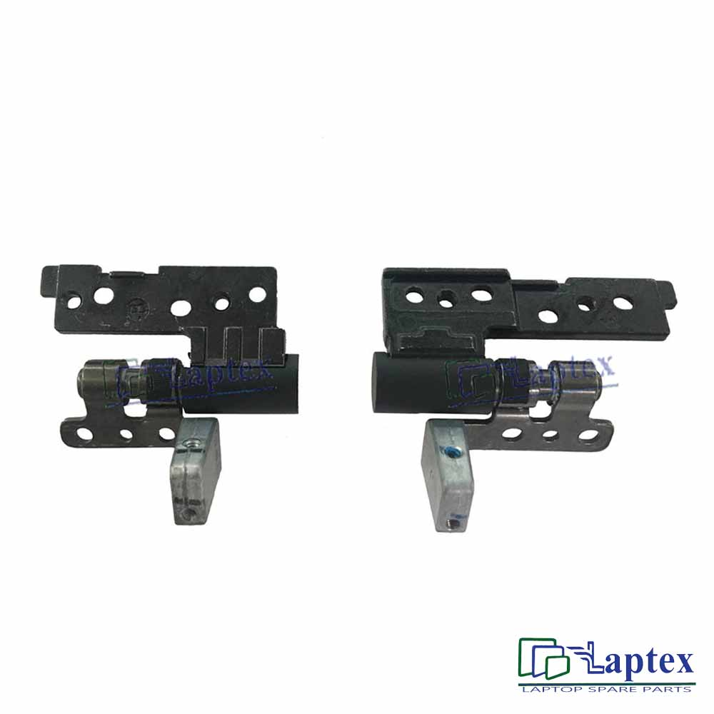 Dell Precision M6600 Hinges
