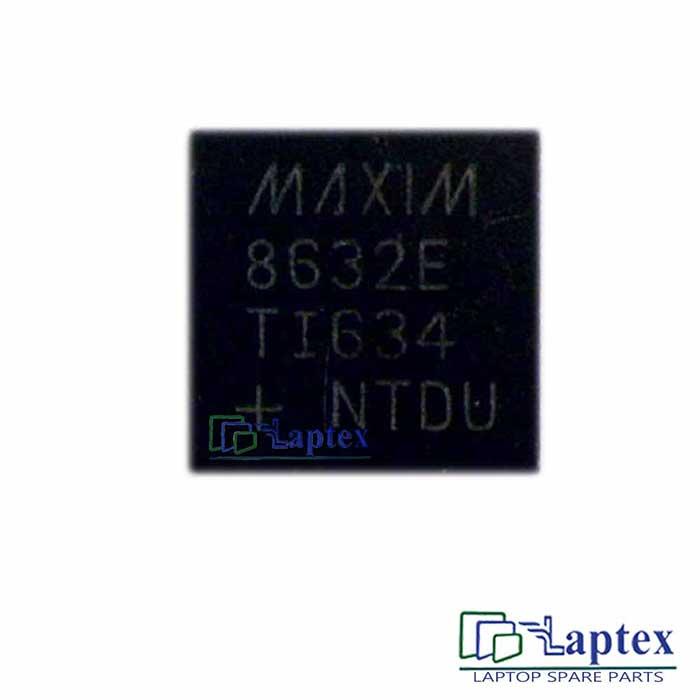 Maxim 8632E TI634 IC