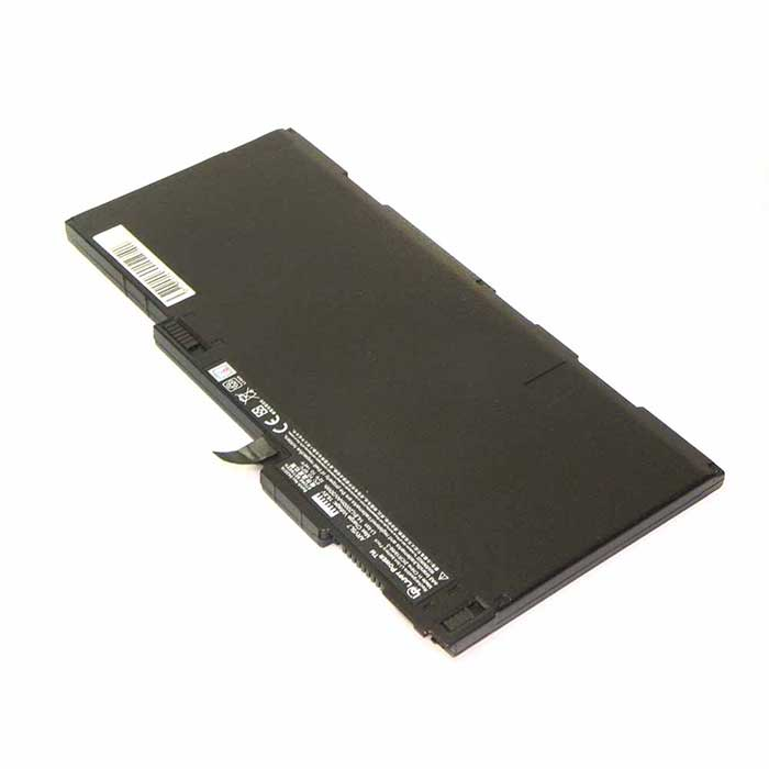 Laptop Battery For HP EliteBook 845 G2 Series CM03 3 Cell
