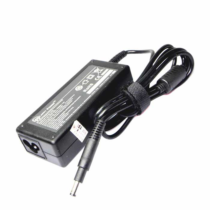 Laptop Adapter For Hp 19.5V 4.62A 90 Watt Abs