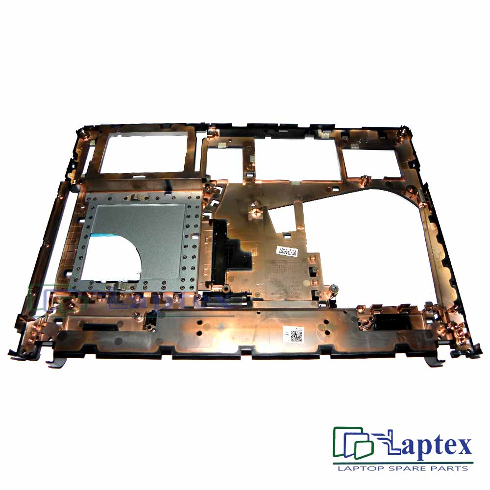 Lenovo Ideapad Y410 Bottom Base Cover