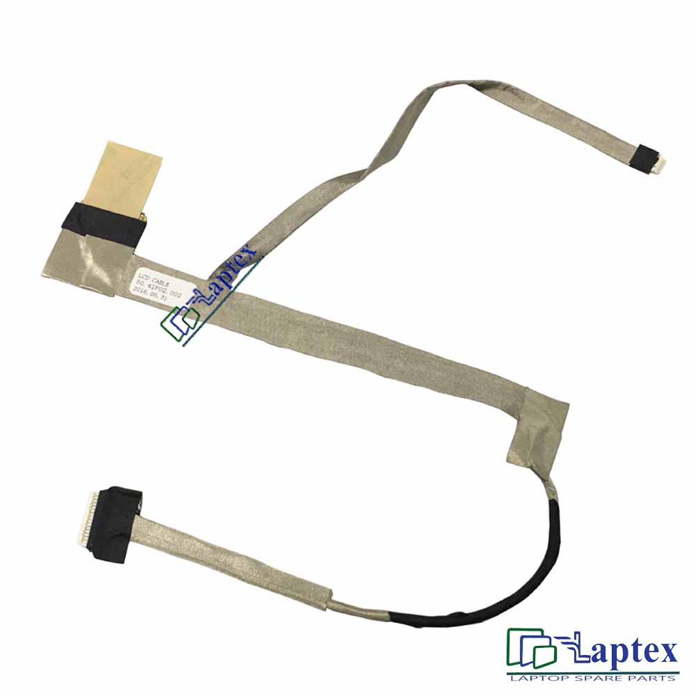 Dell Inspiron N5050 LCD Display Cable