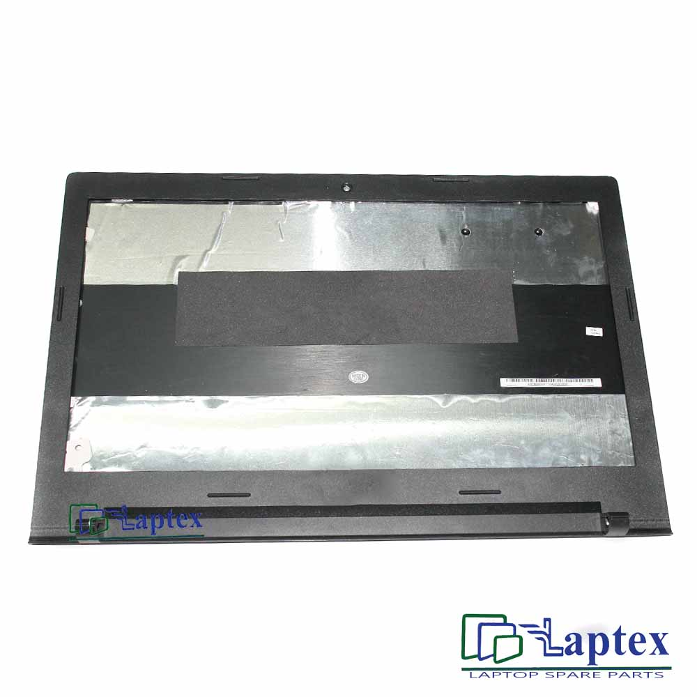 Screen Panel For Lenovo G500s
