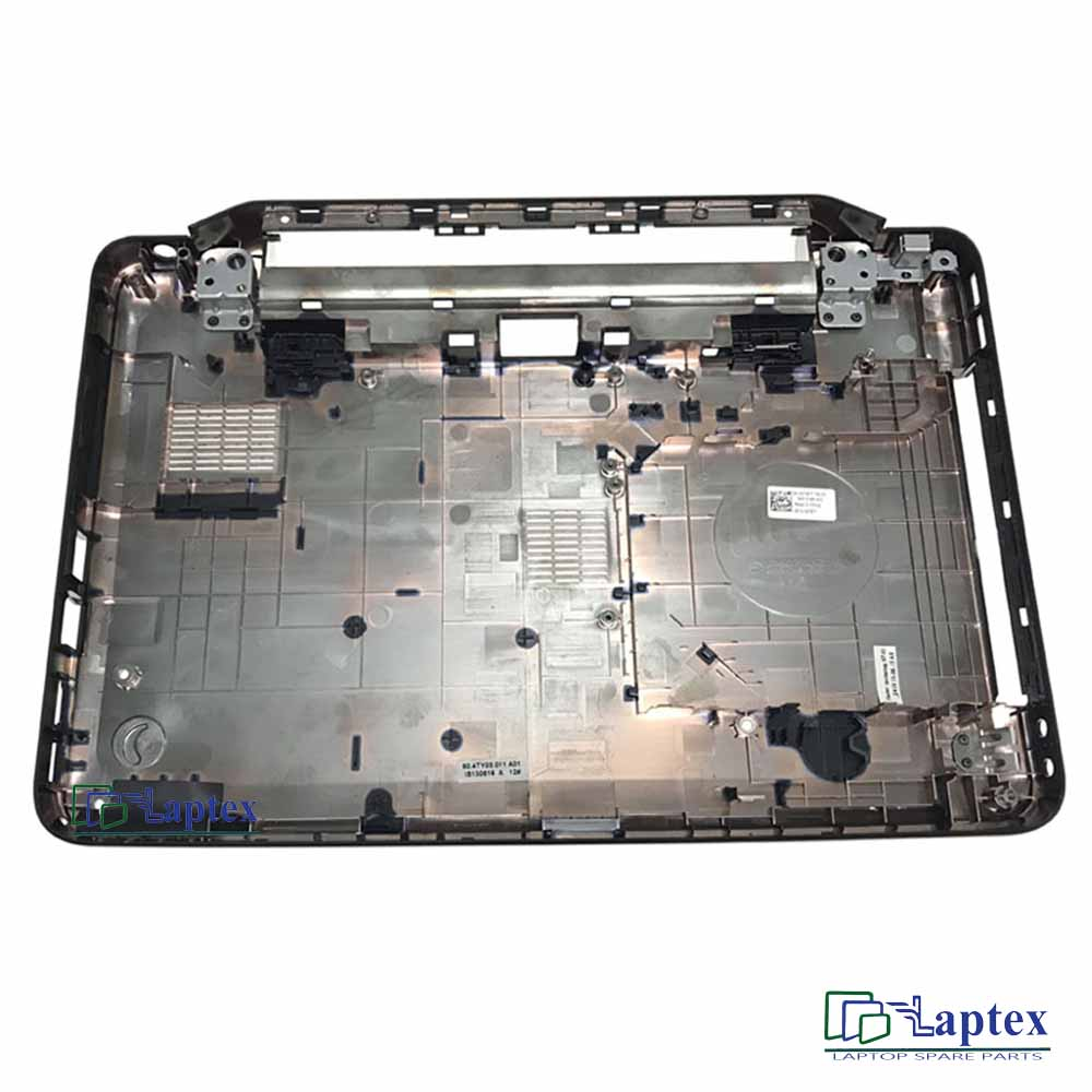 Base Cover For Dell Inspiron N4050