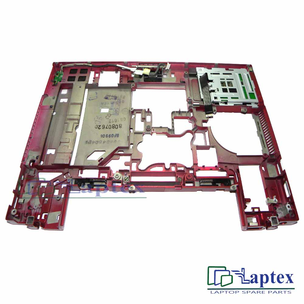 Dell Latitude E6410 Bottom Base Cover