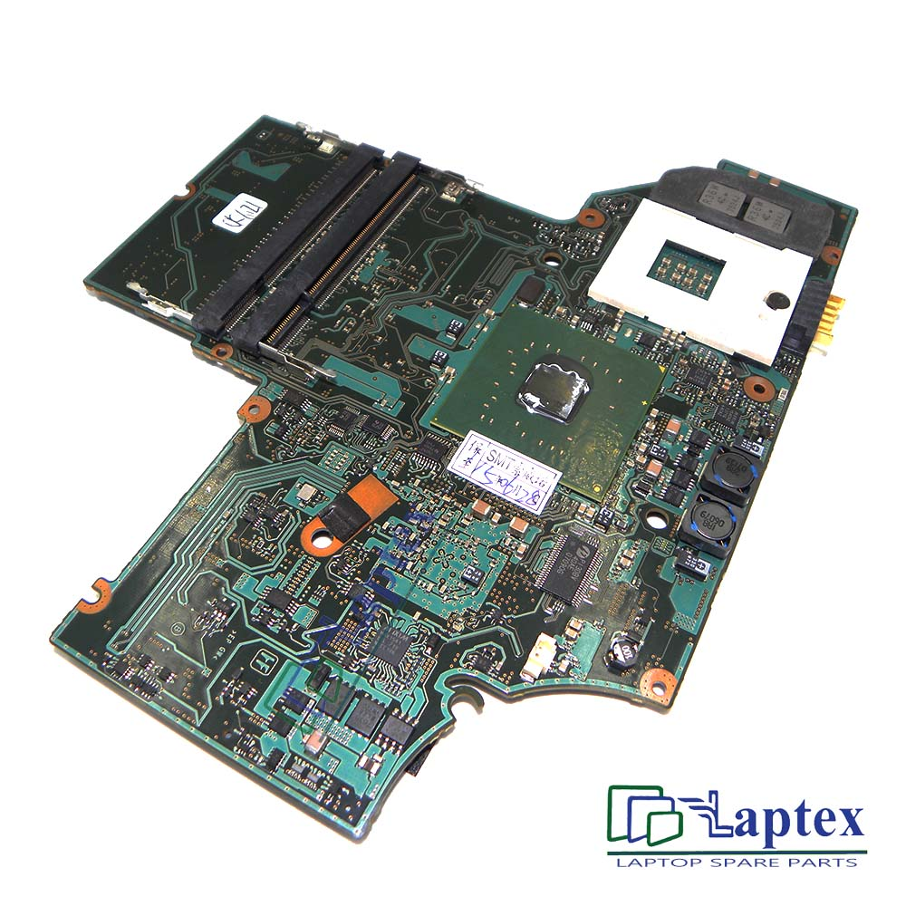 Sony Mbx 147 Pm With Graphic Motherboard