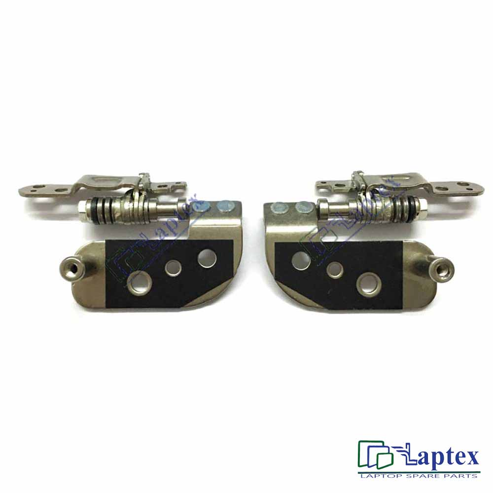 Dell Inspiron 1545 Hinges