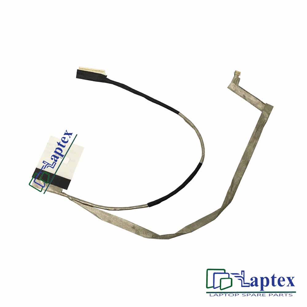 Sony Vaio Sve15 LCD Display Cable