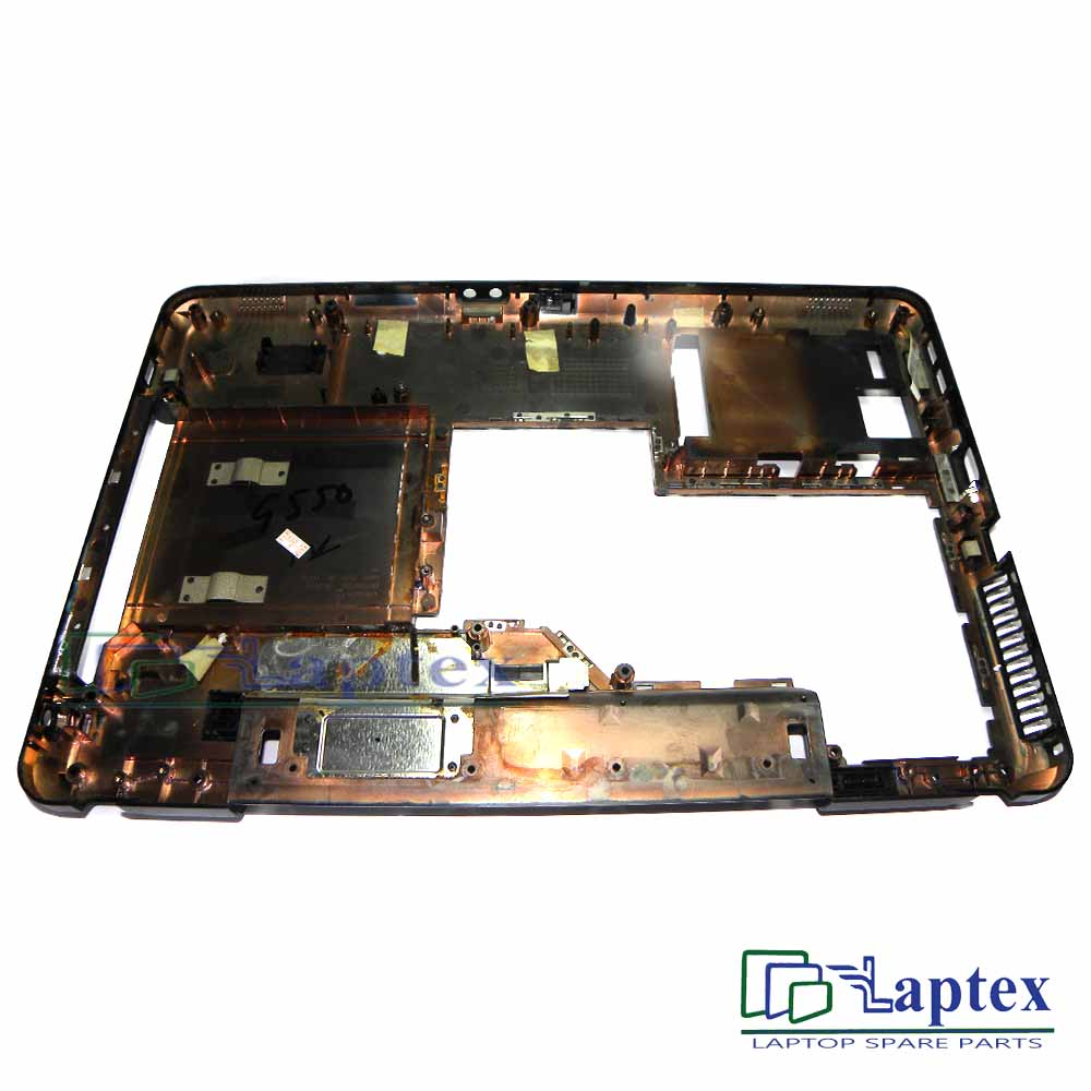 Lenovo Ideapad G550 Bottom Base Cover