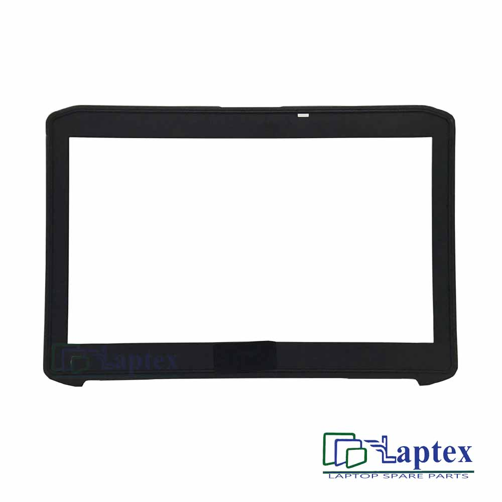 Laptop Screen Bezel For Dell Latitude E5430