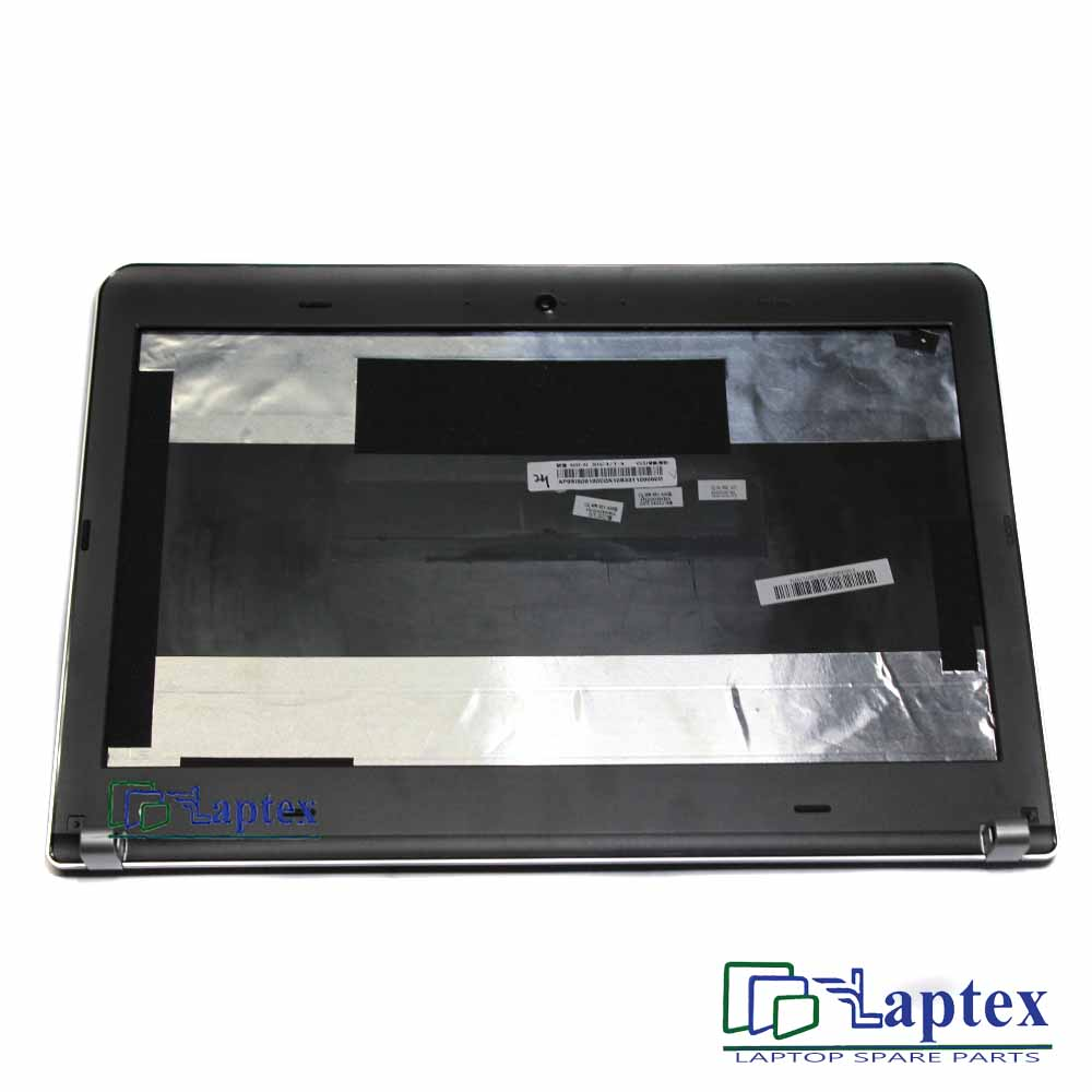 Screen Panel For Lenovo Thinkpad E431