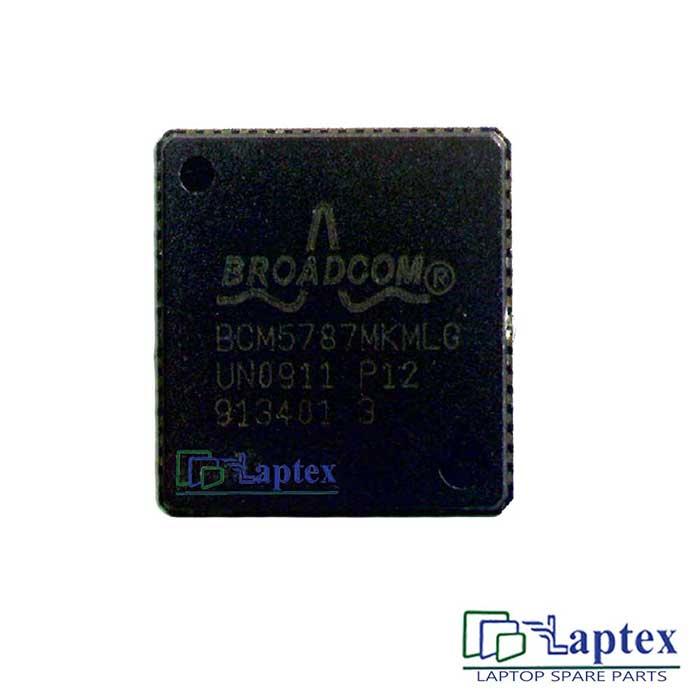 Broadcom BCM5787MKMLG IC