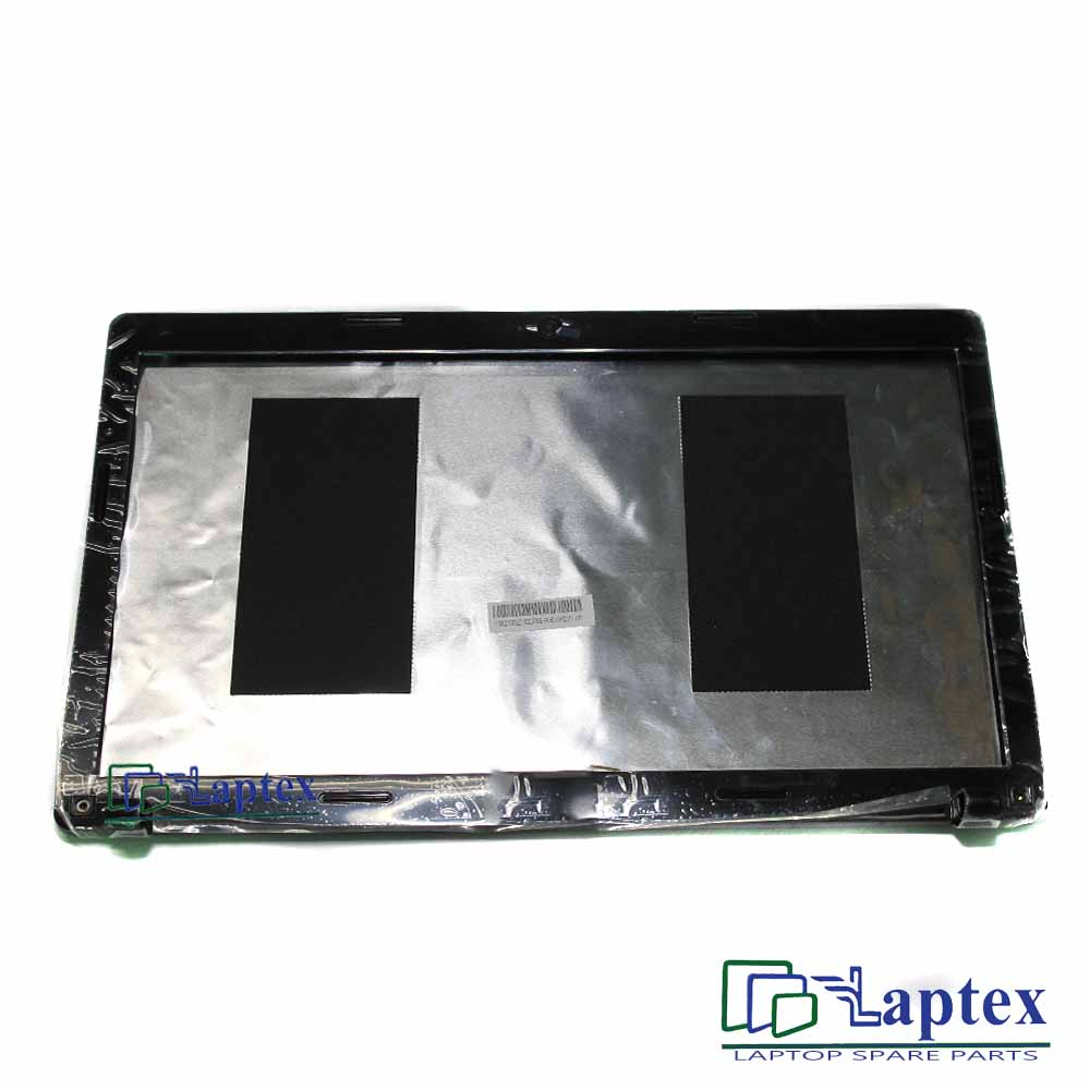 Screen Panel For Lenovo G580