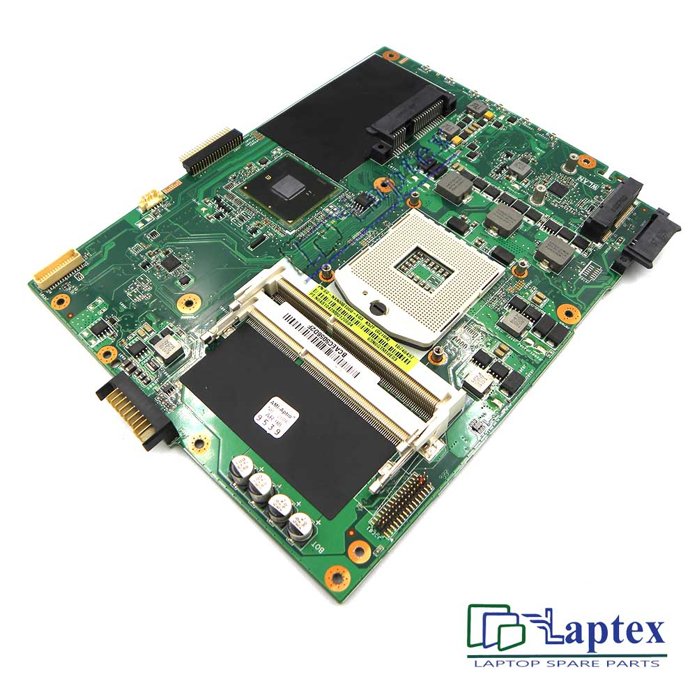Asus K52 Gm Non Graphic Motherboard