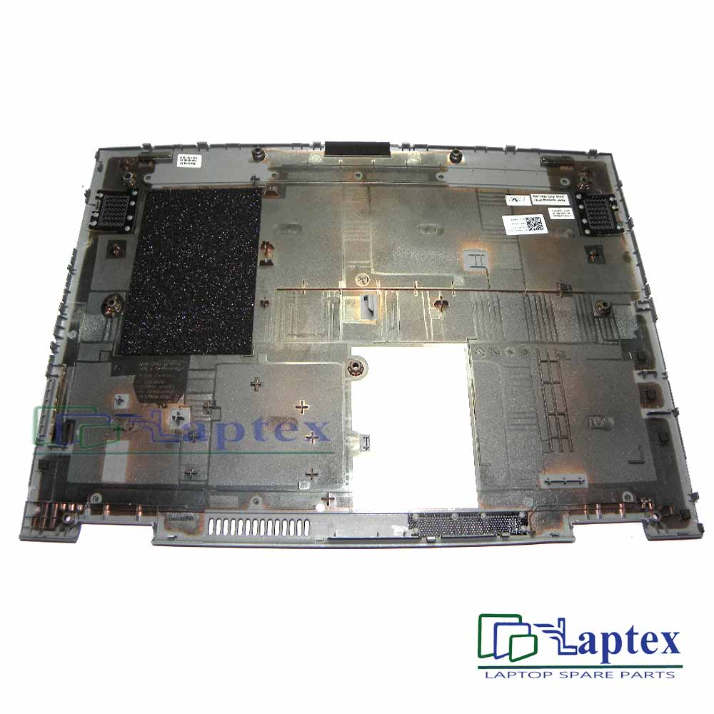 Dell Inspiron N5378 Bottom Base Cover