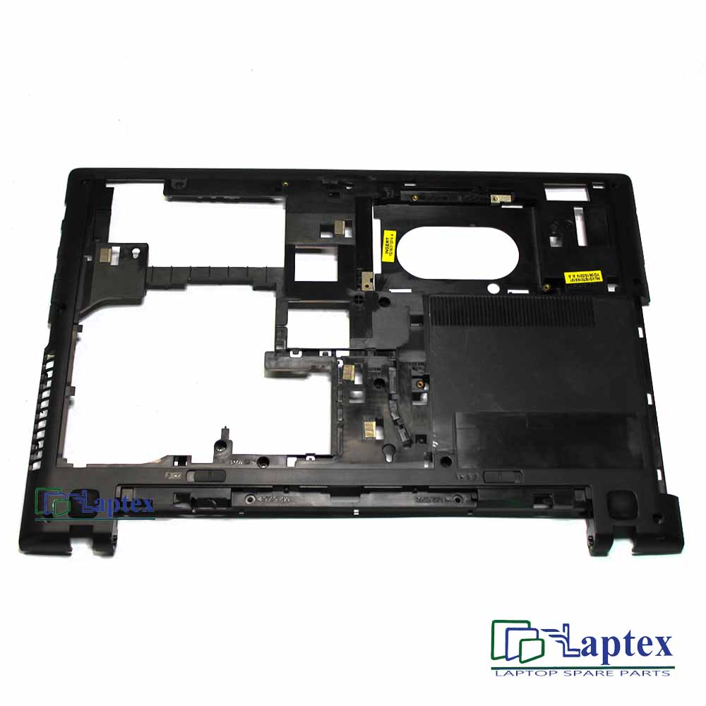 Base Cover For Lenovo G500S