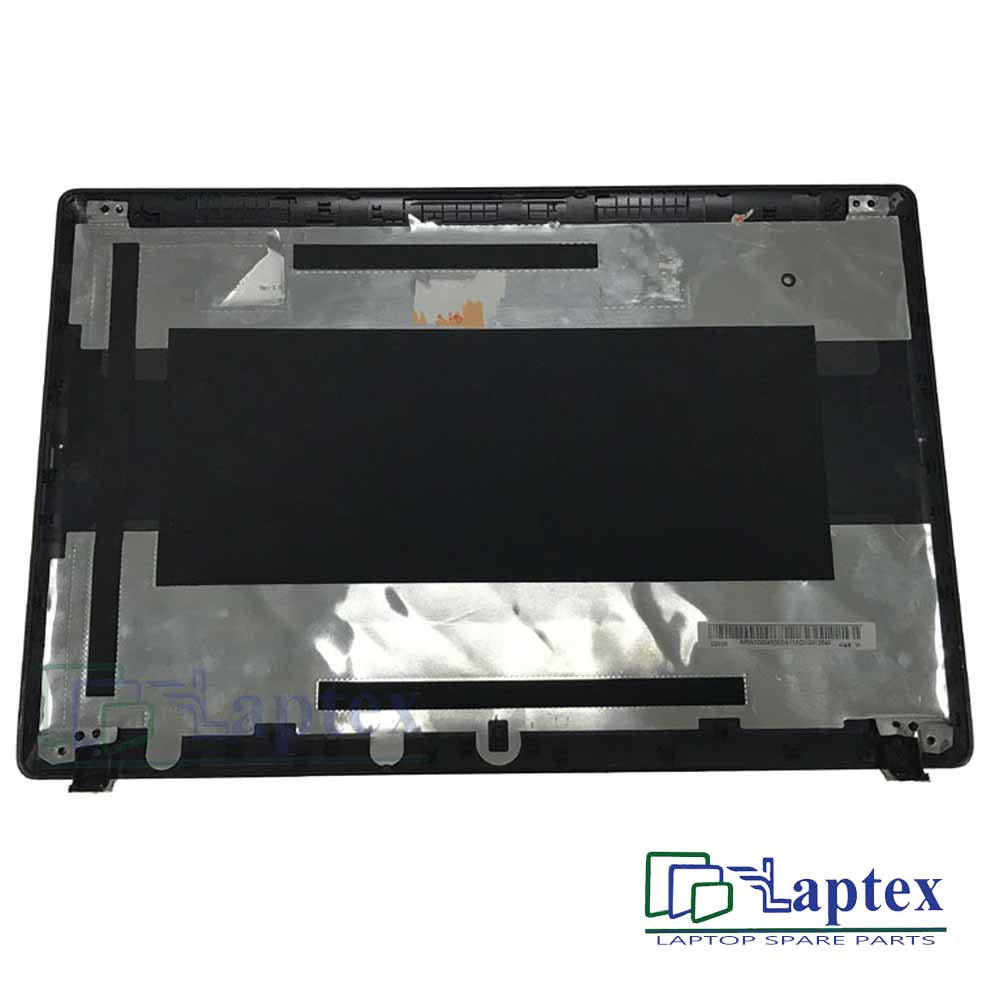 Laptop LCD Top Cover For Lenovo IdeaPad G480