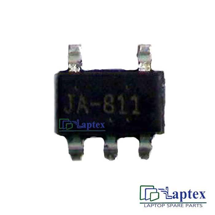 RT JA811 IC