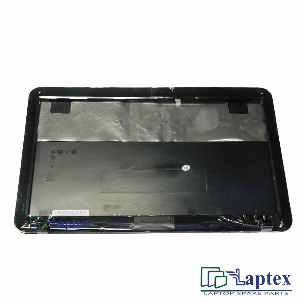 Screen Panel For Toshiba Satellite L855
