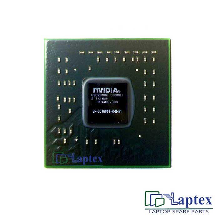 Nvidia GF G76600T H N B1 IC