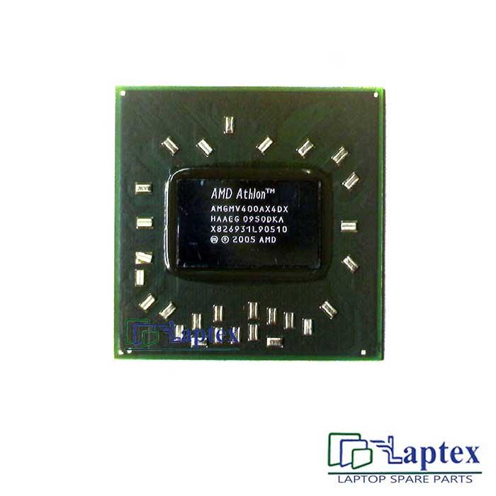 AMD AMGMV400AX4DX IC