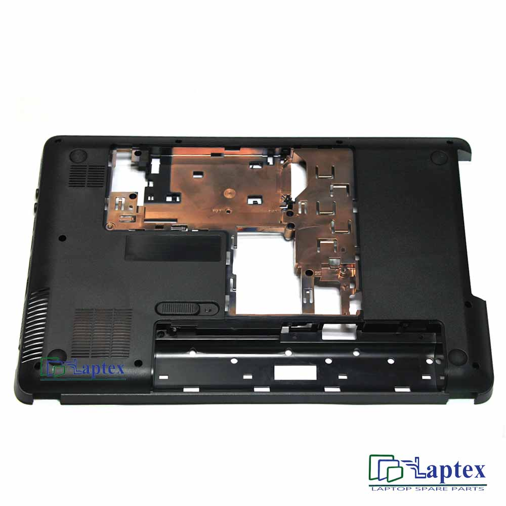 Base Cover For HP Pavilion G4