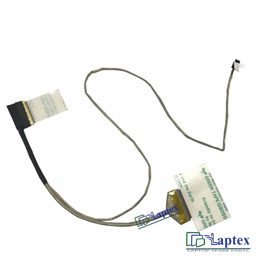 Display Cable For Asus X553Ma
