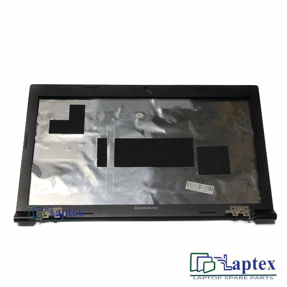 Screen Panel For Lenovo B590