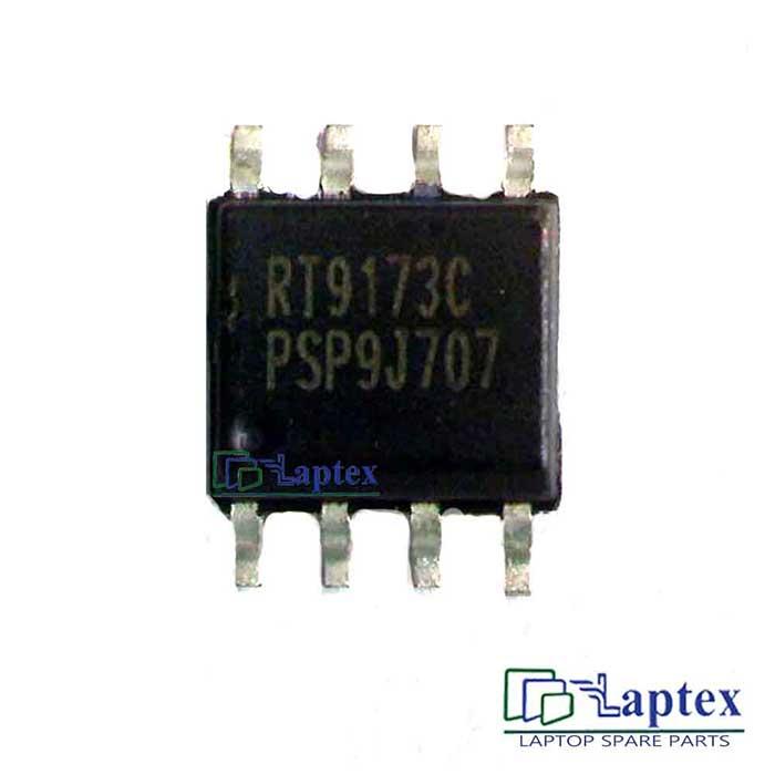 RT 9173C IC