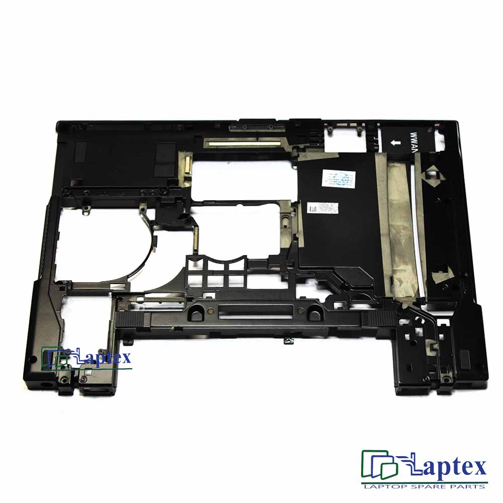 Base Cover For Dell Latitude E6400