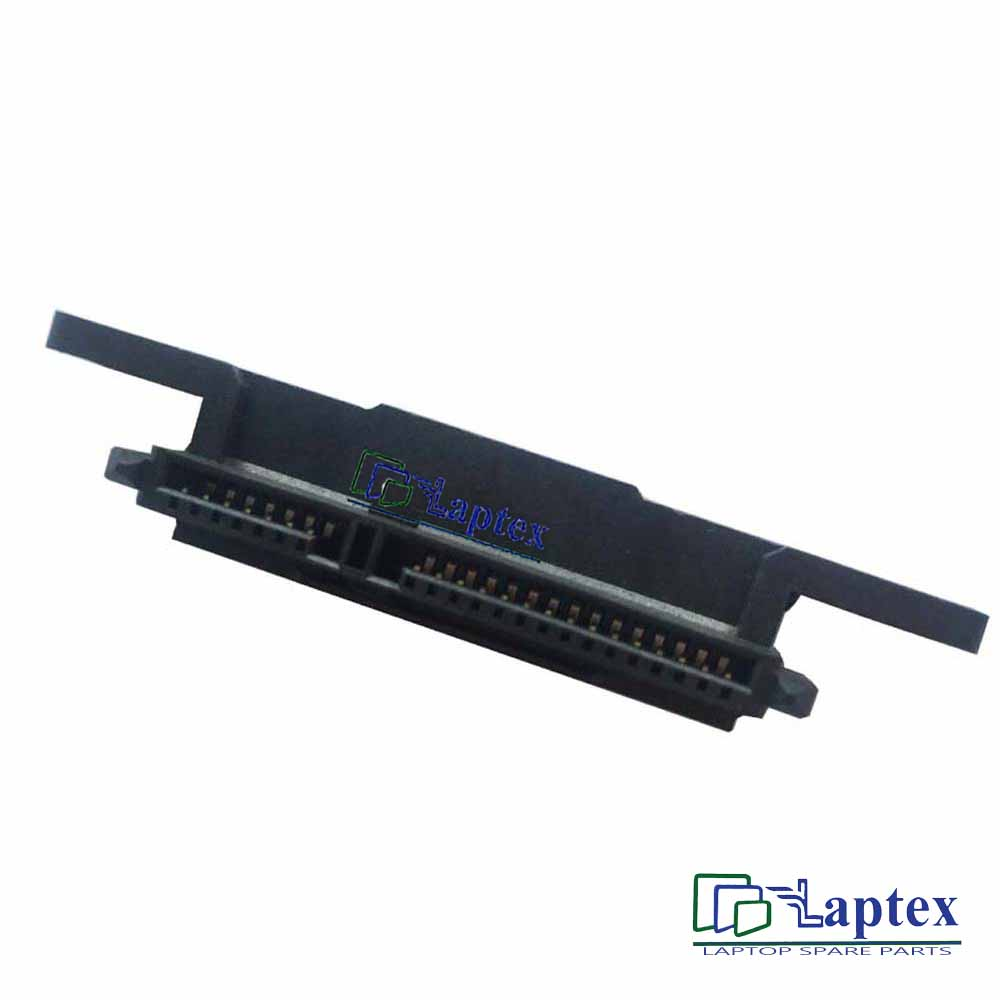Laptop HDD Connector For Dell Inspiron N5010