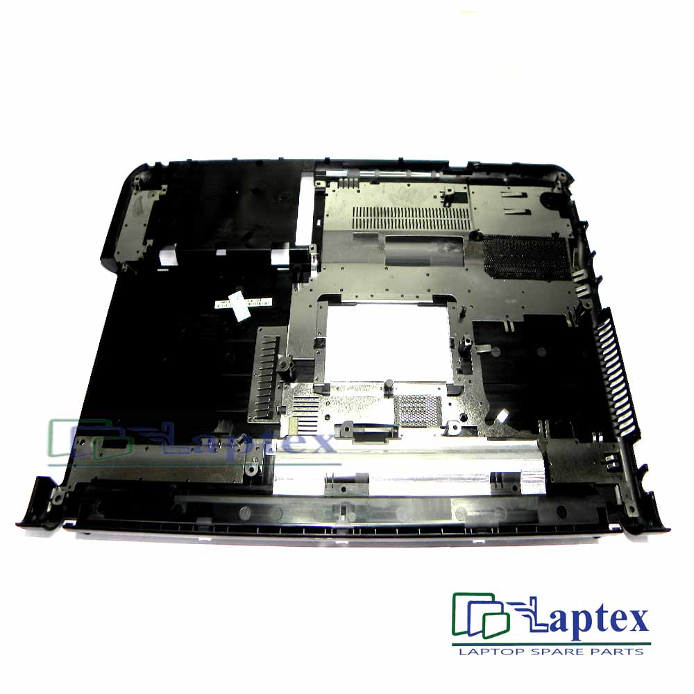 Sony Vaio Vpc-Ea Bottom Base Cover