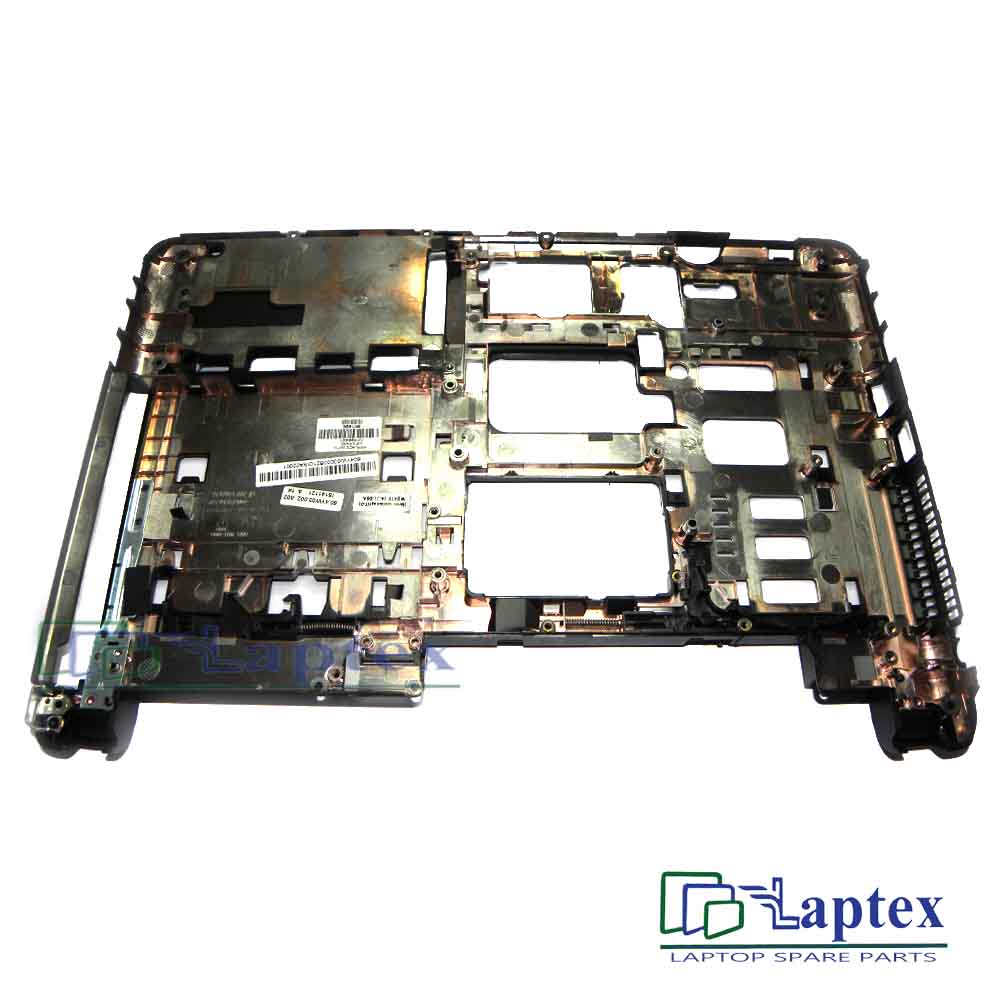 Hp Probook 440G1 445 G1 Bottom Base Cover