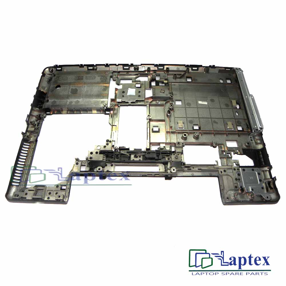 Hp ProBook 650G1 Bottom Base Cover