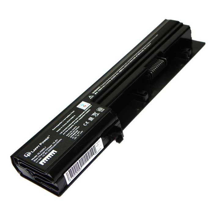 Dell VOSTRO 3300 Laptop Battery 4 Cell