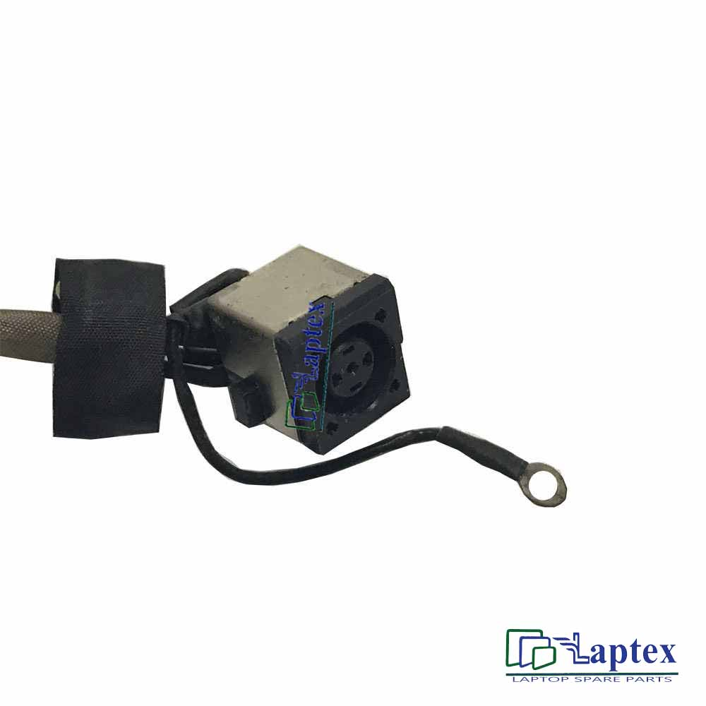 Dell 1457 DC Jack