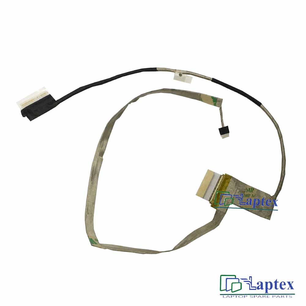 Toshiba Satellite C50 LCD Display Cable