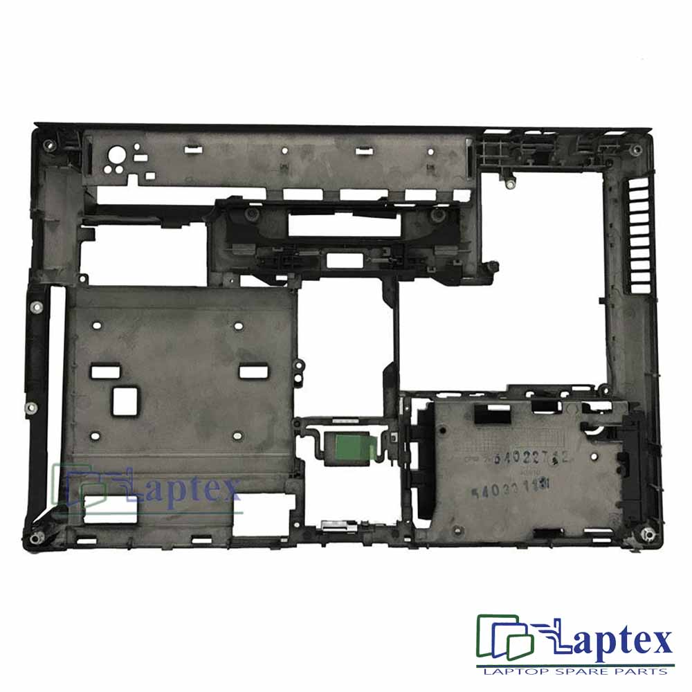 Base Cover For Hp EliteBook 8470P