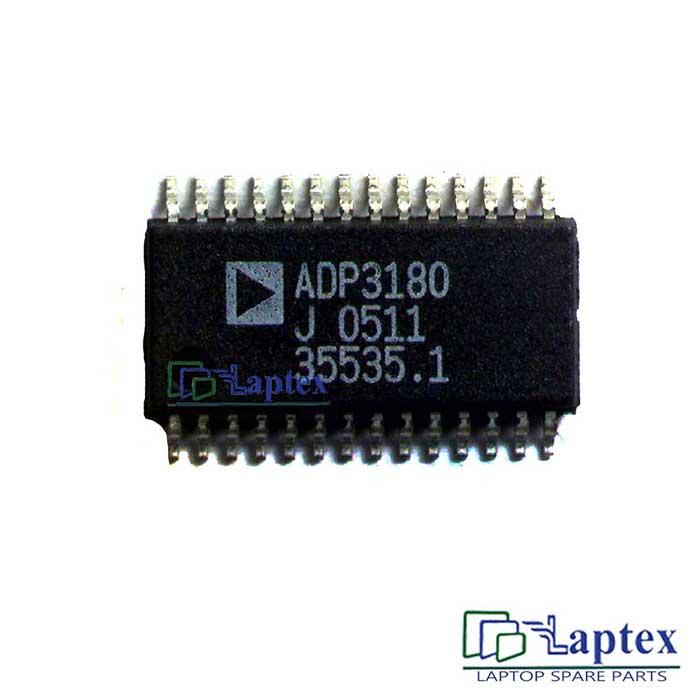 ADP3180 IC