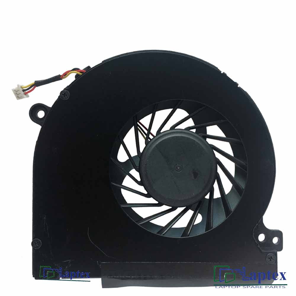 Dell XPS L501X CPU Cooling Fan