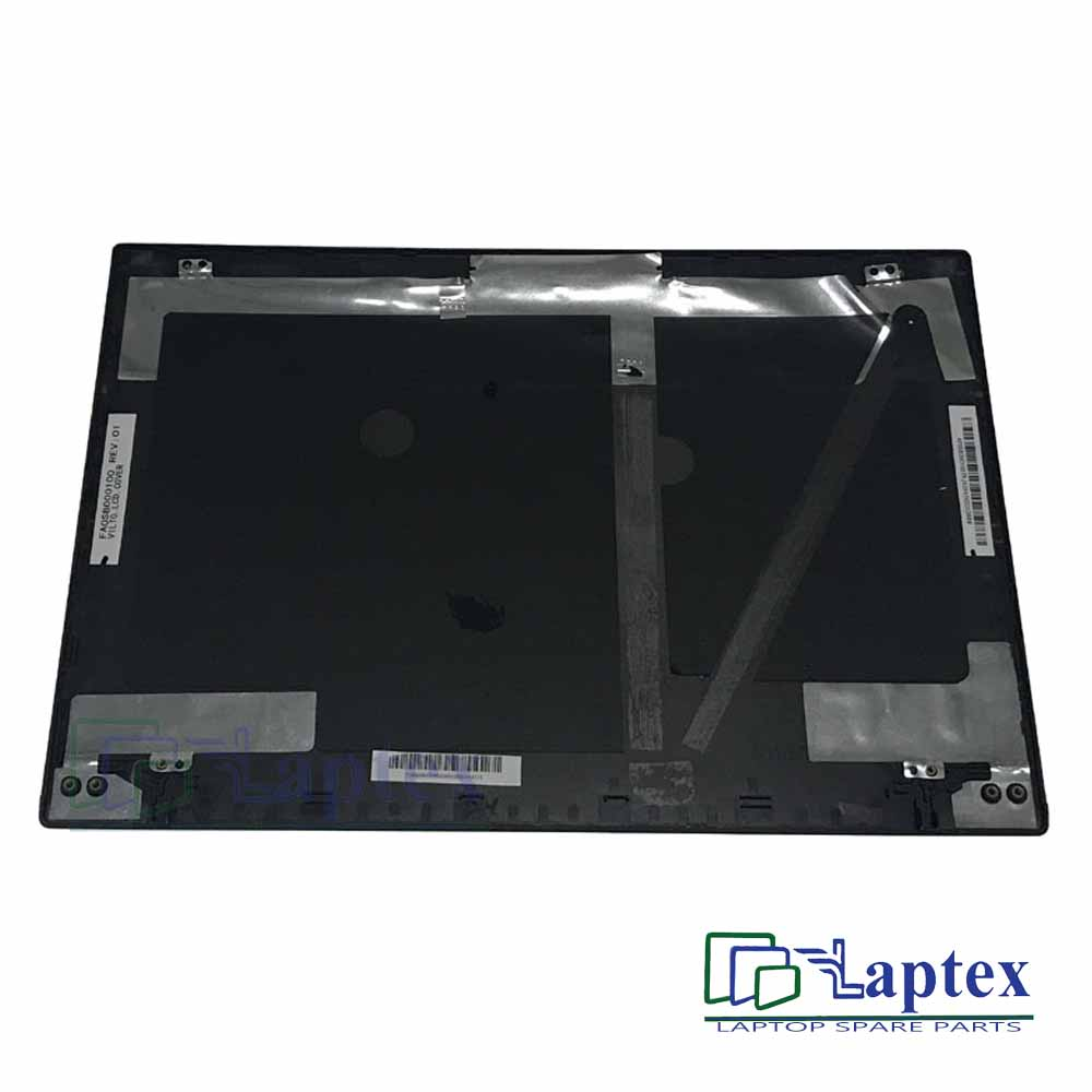 Laptop LCD Top Cover For Lenovo Thinkpad T440S