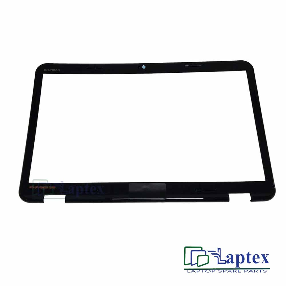 Laptop Screen Bezel For Dell Inspiron N5010
