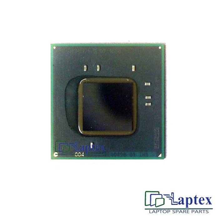 Intel N550 IC