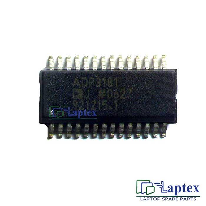 ADP3181 IC