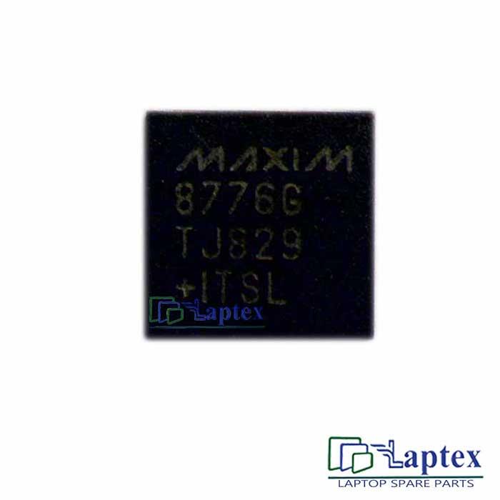 Maxim 8776G IC