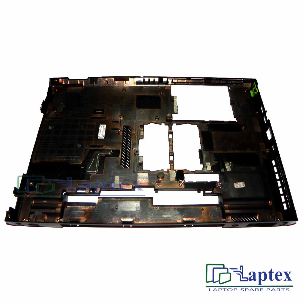 Lenovo ThinkPad W530 Bottom Base Cover